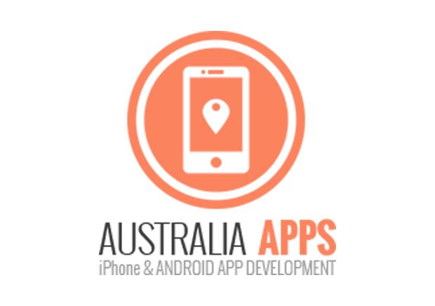 australia-apps