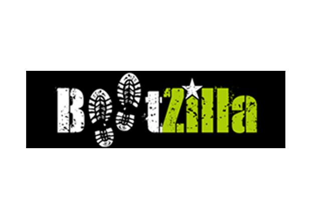 bootzilla