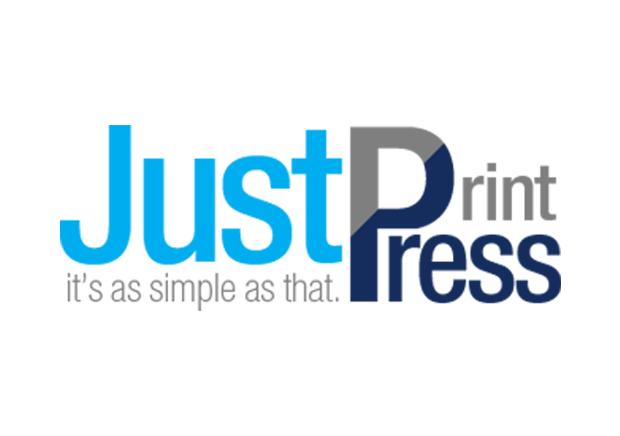 justpress