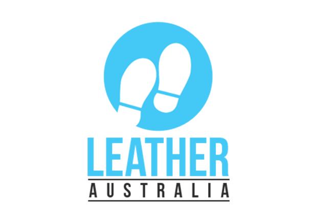 leather-australia