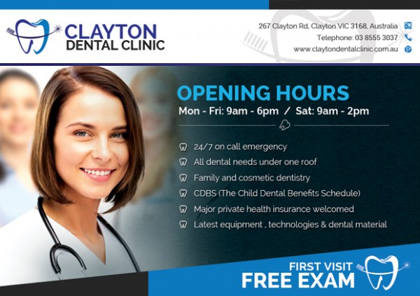 clayton-dental