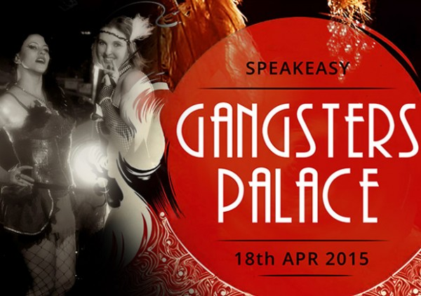 gangster-palace