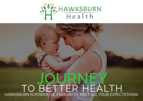 hawksburn
