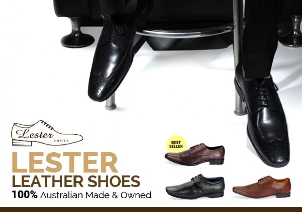 lester-shoes