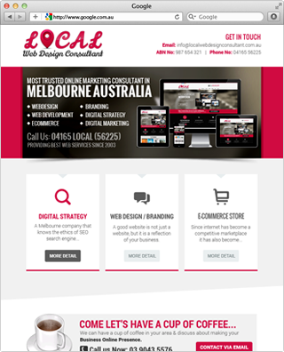 localweb2