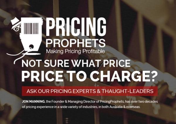 pricing-prophet