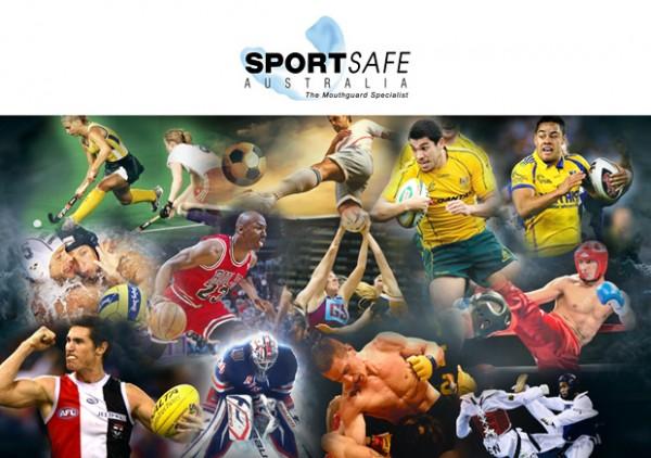 sportsafe