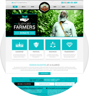 support-farmers