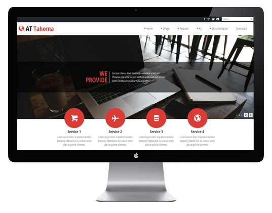 Website Design Berwick