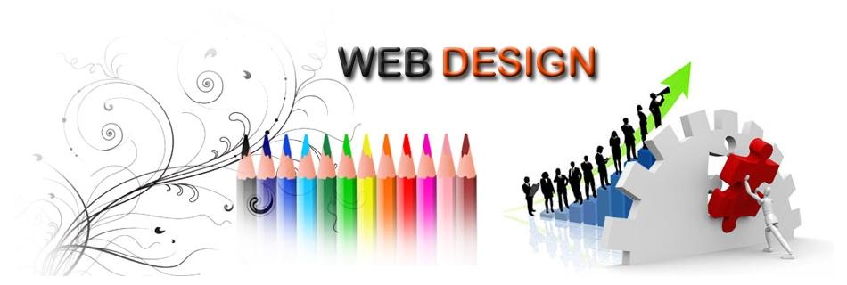 Website Design Clayton