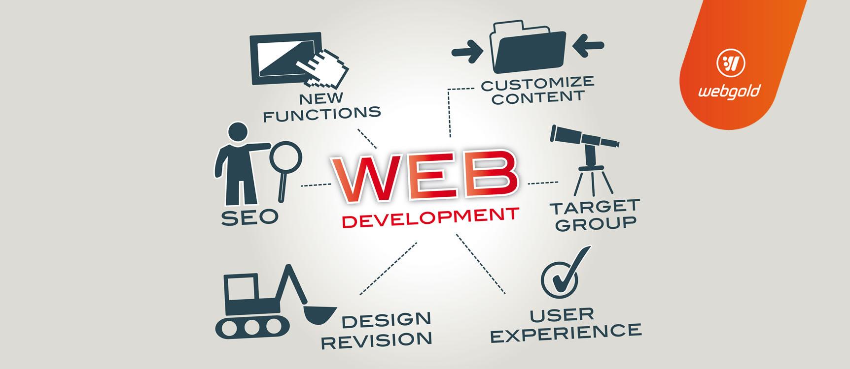 Website Design Officer
