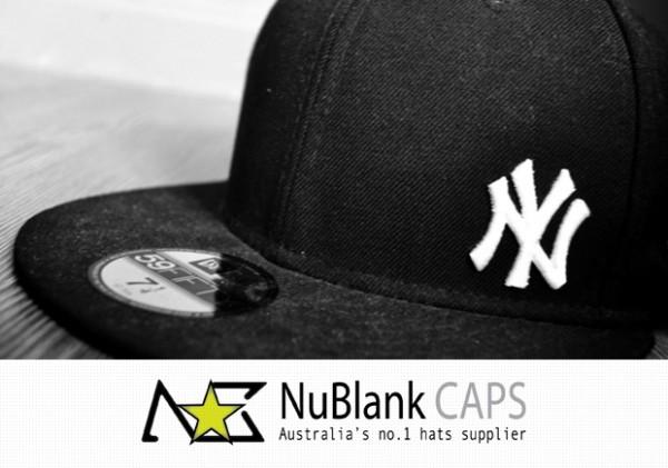 nublank
