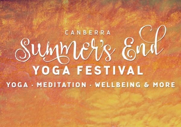 canberra-festival