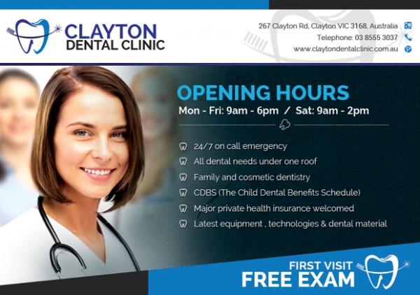 clayton-dental