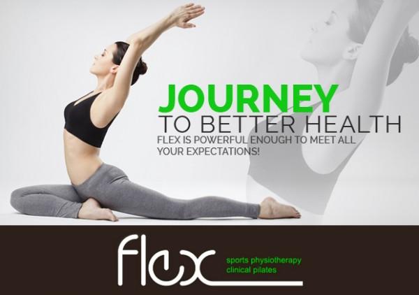 flex-Sports-Therapy