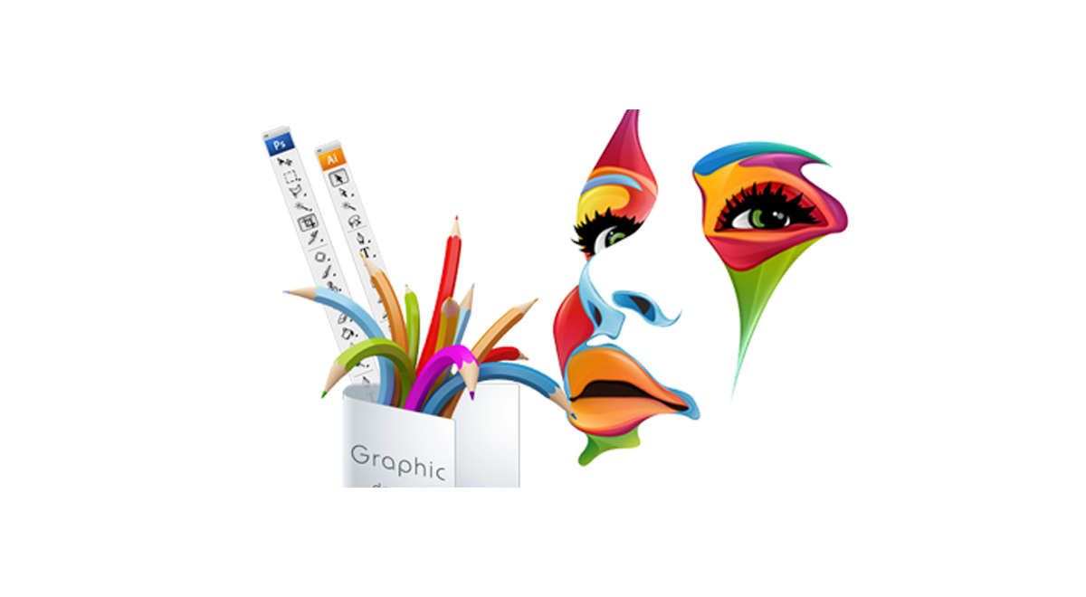Graphic Design Officer